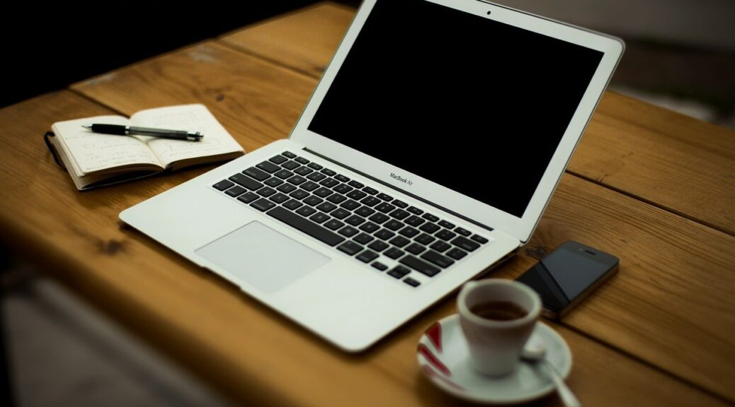 monetiser votre site